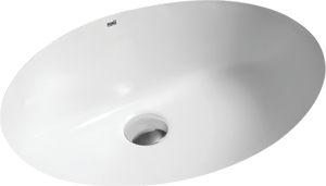 counter basin manufacturers and supply