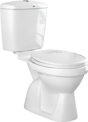 top Toilets Suites, Toilets Suites manufacturers and supply